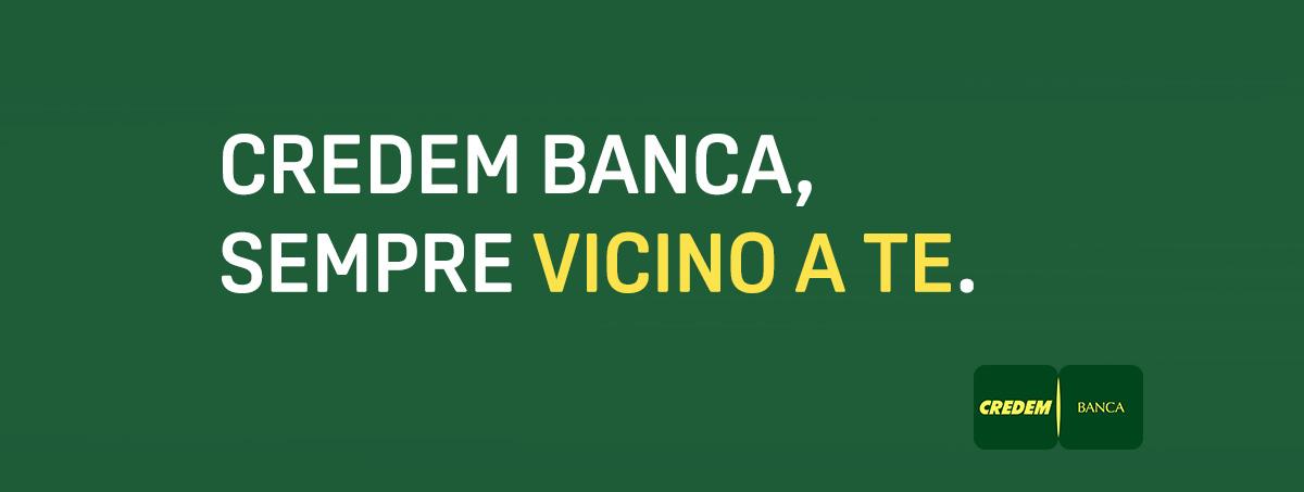 Bonifico Sepa O Sepa Credit Transfer